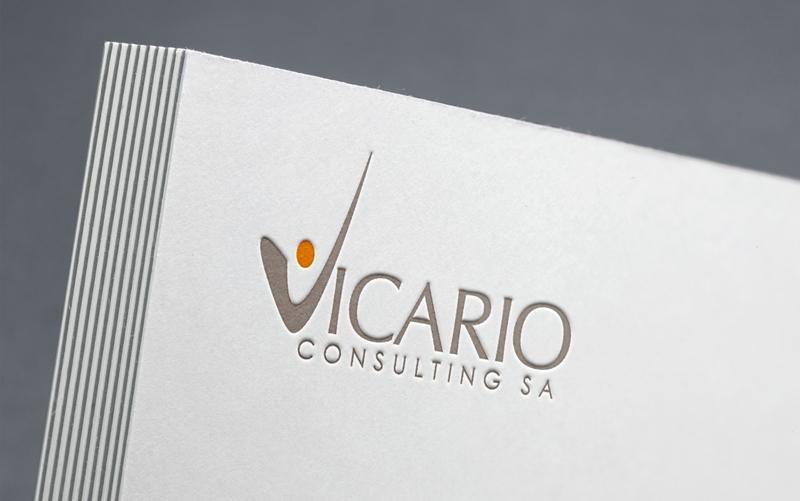 vicario_creatio_logo_graphiste_lausanne.jpg