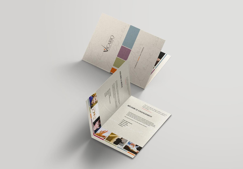 vicario-Brochure-graphisme_lausanne_agence-de-design.jpg