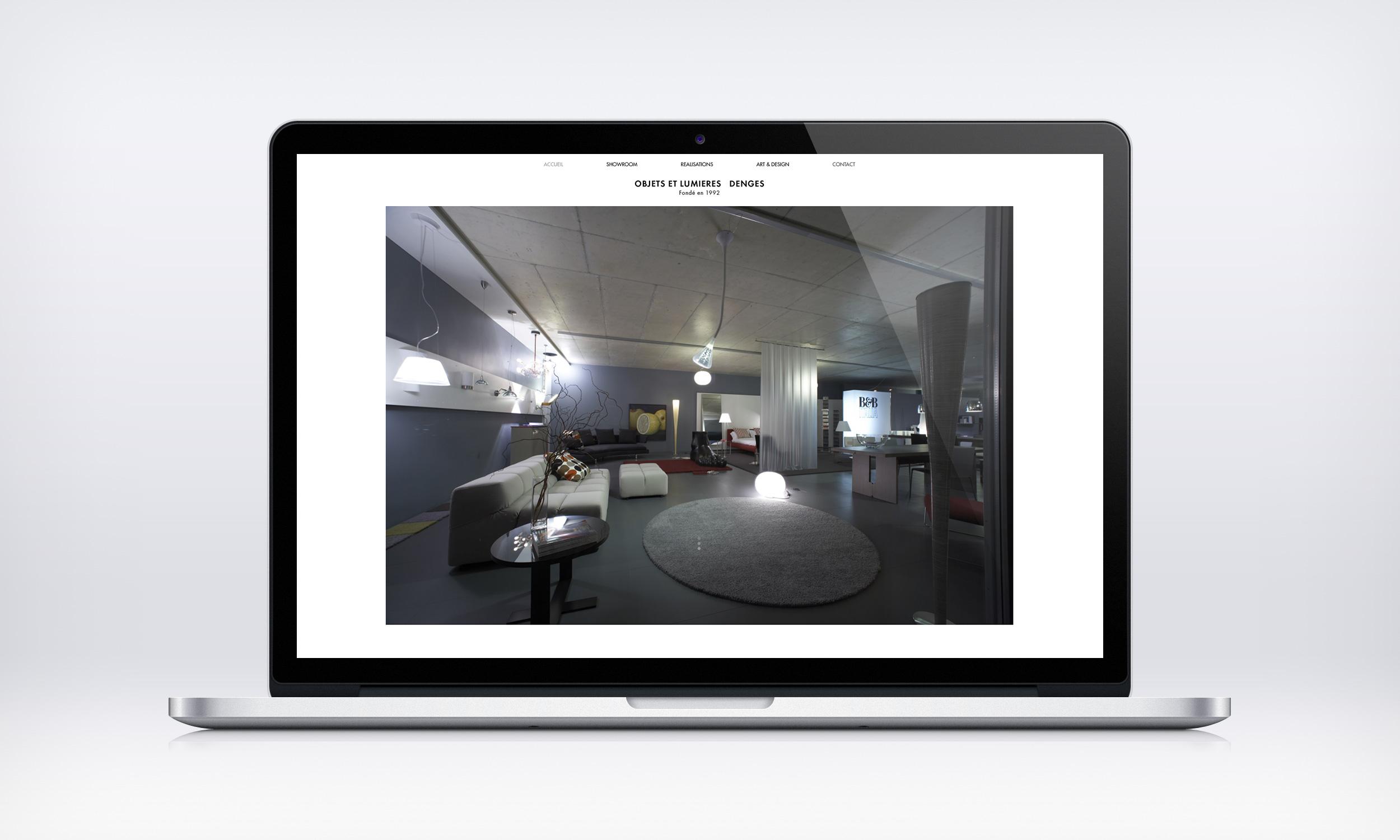 MacBook-Pro-mockup--ol-3.jpg