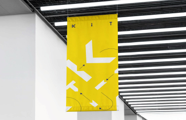 Kit Communication  Logo