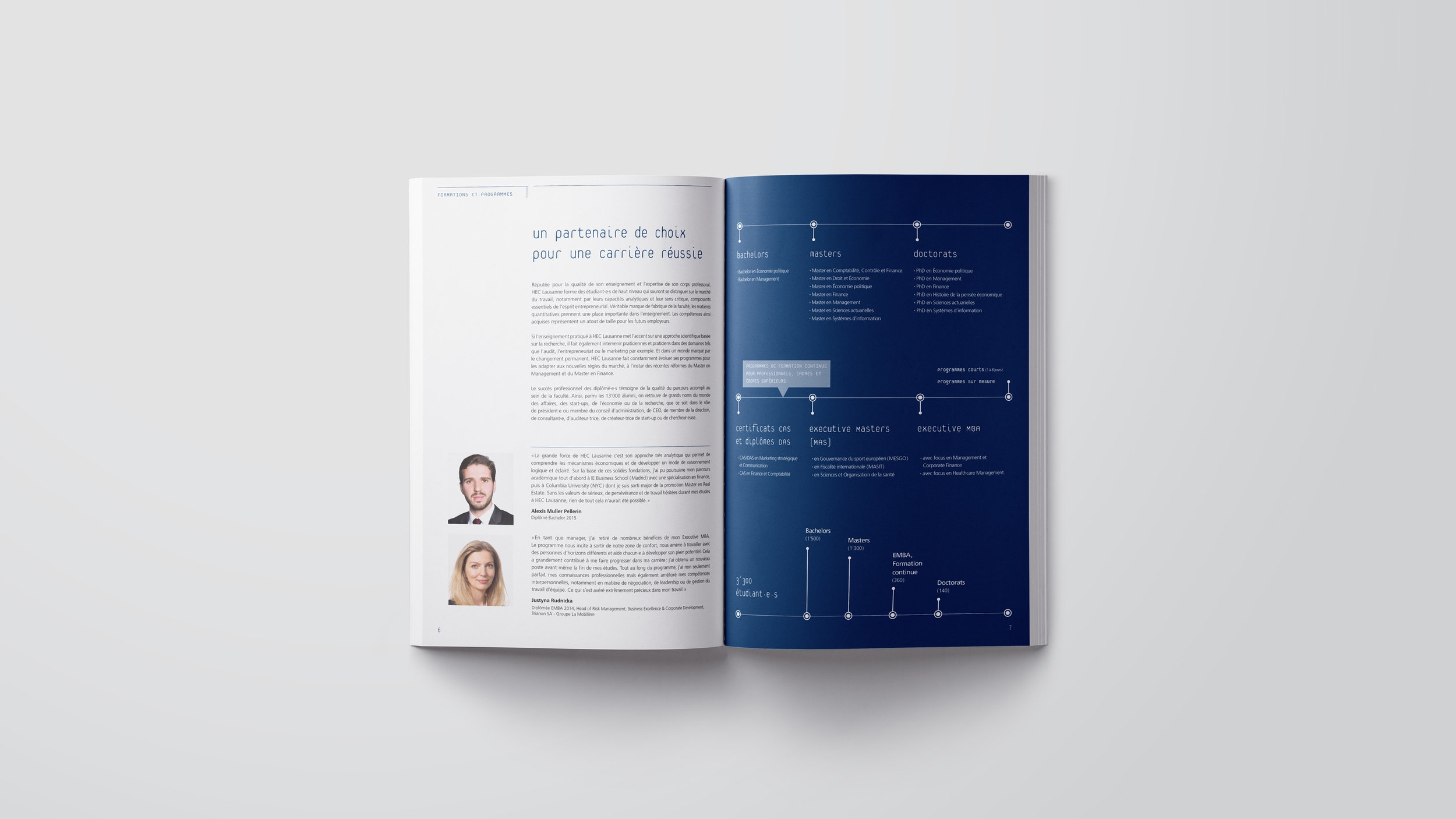mise en page brochure graphiste lausanne 2.jpg