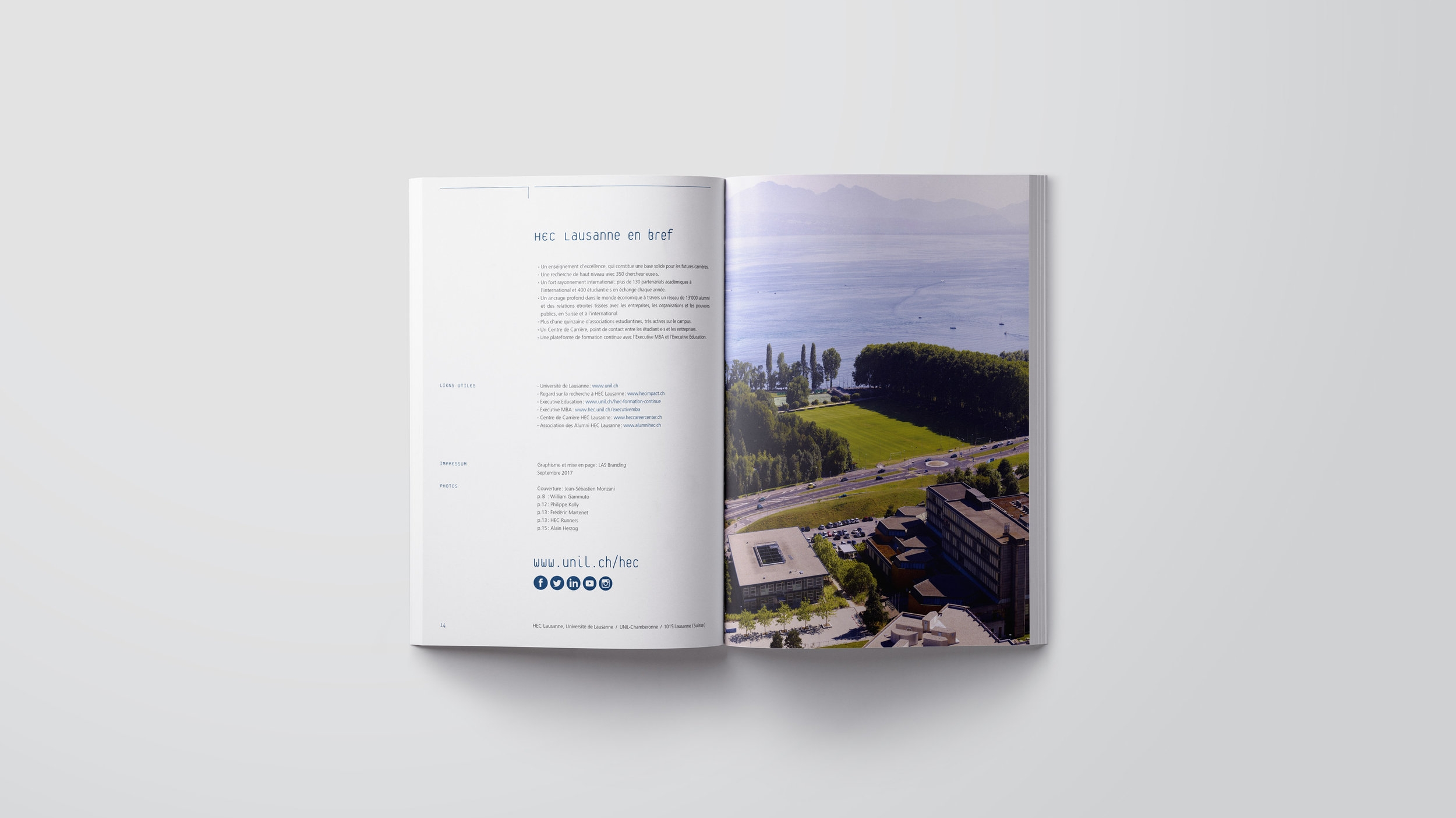 création magazine.jpg