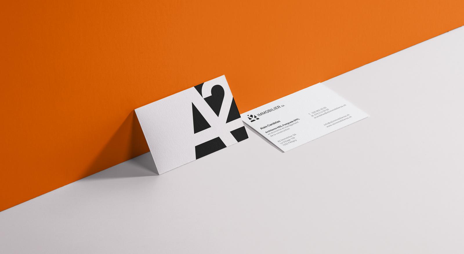 agence-de-communication-lausanne---création-logo-12- las branding.jpg