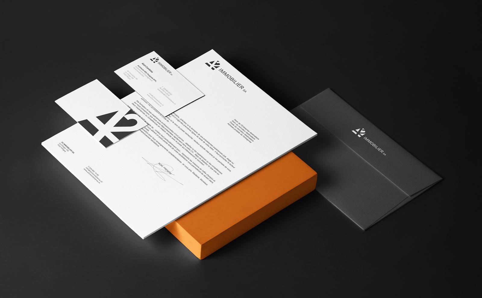 agence-de-communication-vaud---création-logo-las-branding.jpg