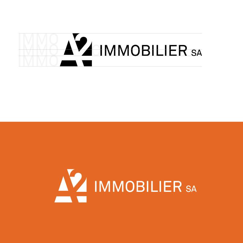 agence-de-communication-lausanne---las-branding---création-logo-vaud-2.jpg