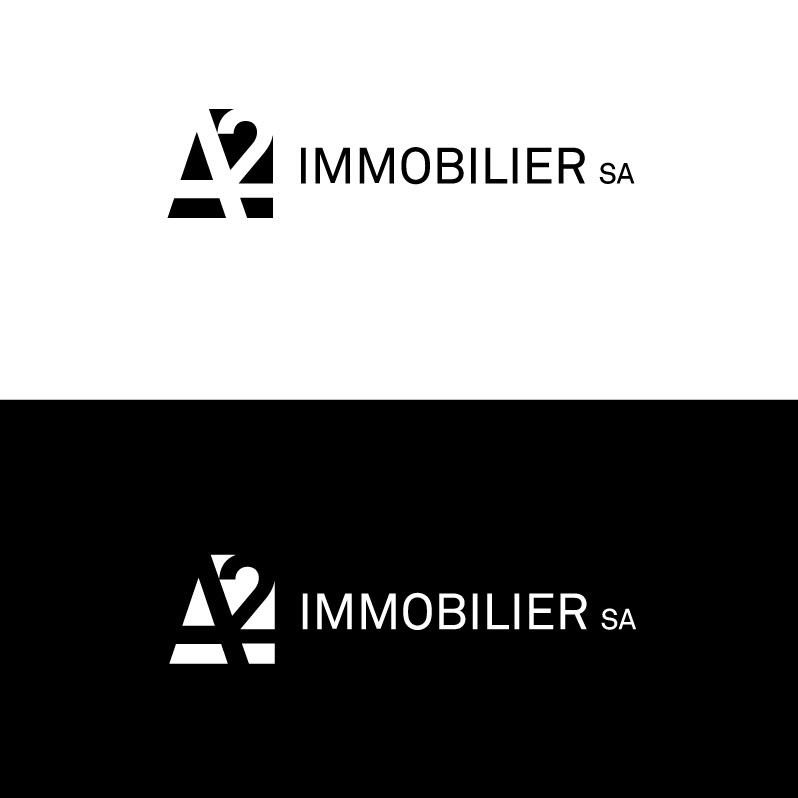 agence-de-communication-lausanne---las-branding---création-logo-vaud-3.jpg