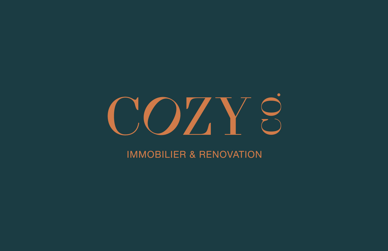 logo-cozy-co-graphiste-lausanne-las-branding.jpg