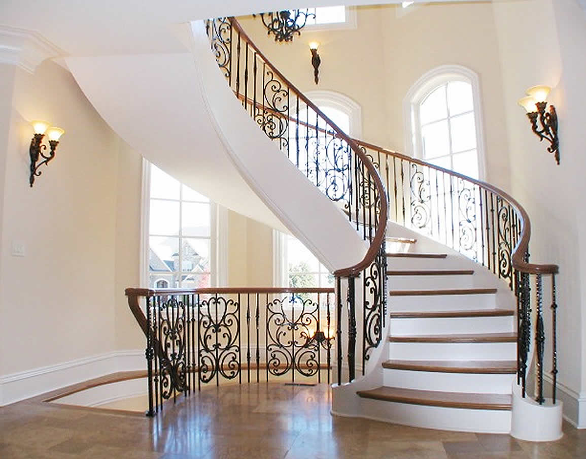 Renovations - Dysart Building Company is pleased to engage with you in home additions, unique construction projects and home renovations.