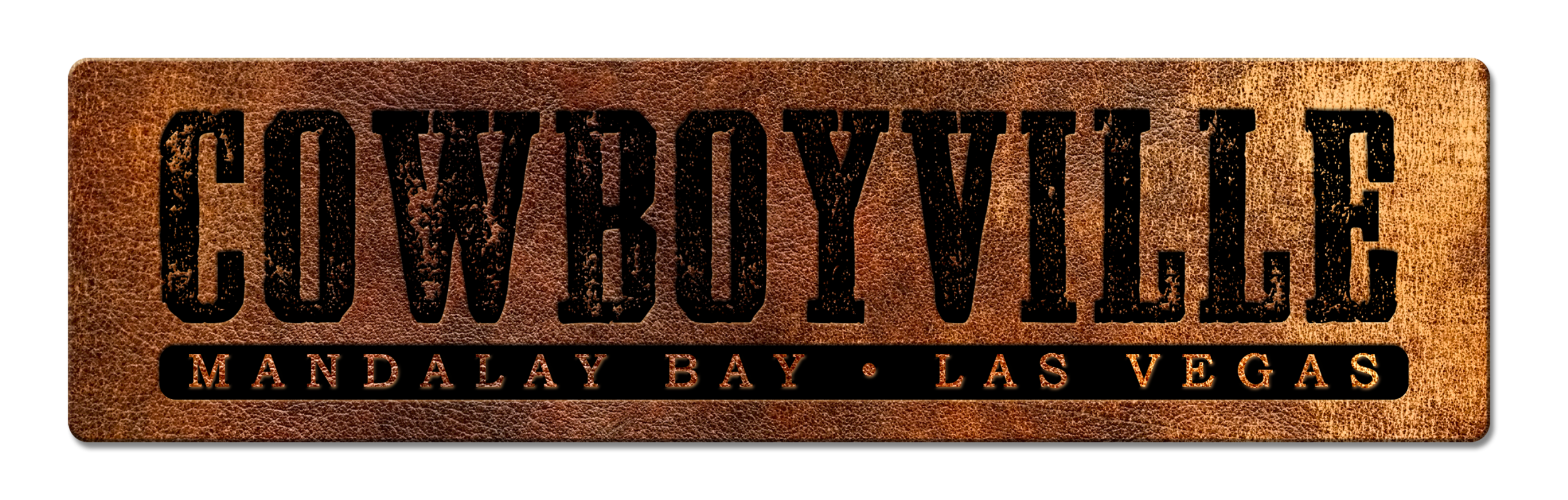 Cowboyville