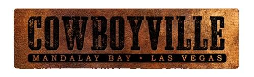 cowboyville.jpg