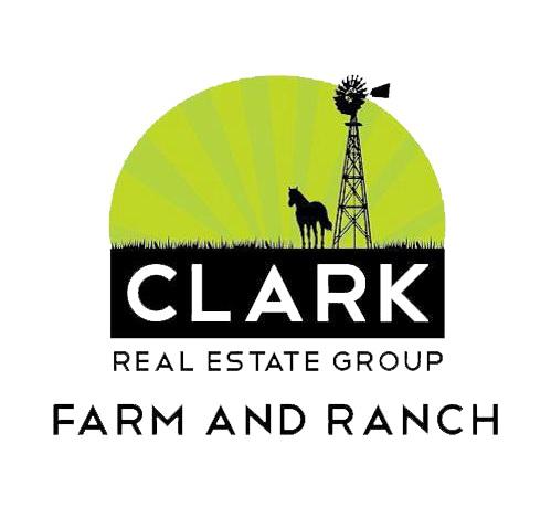 Clark%2BReal%2BEstate.jpg