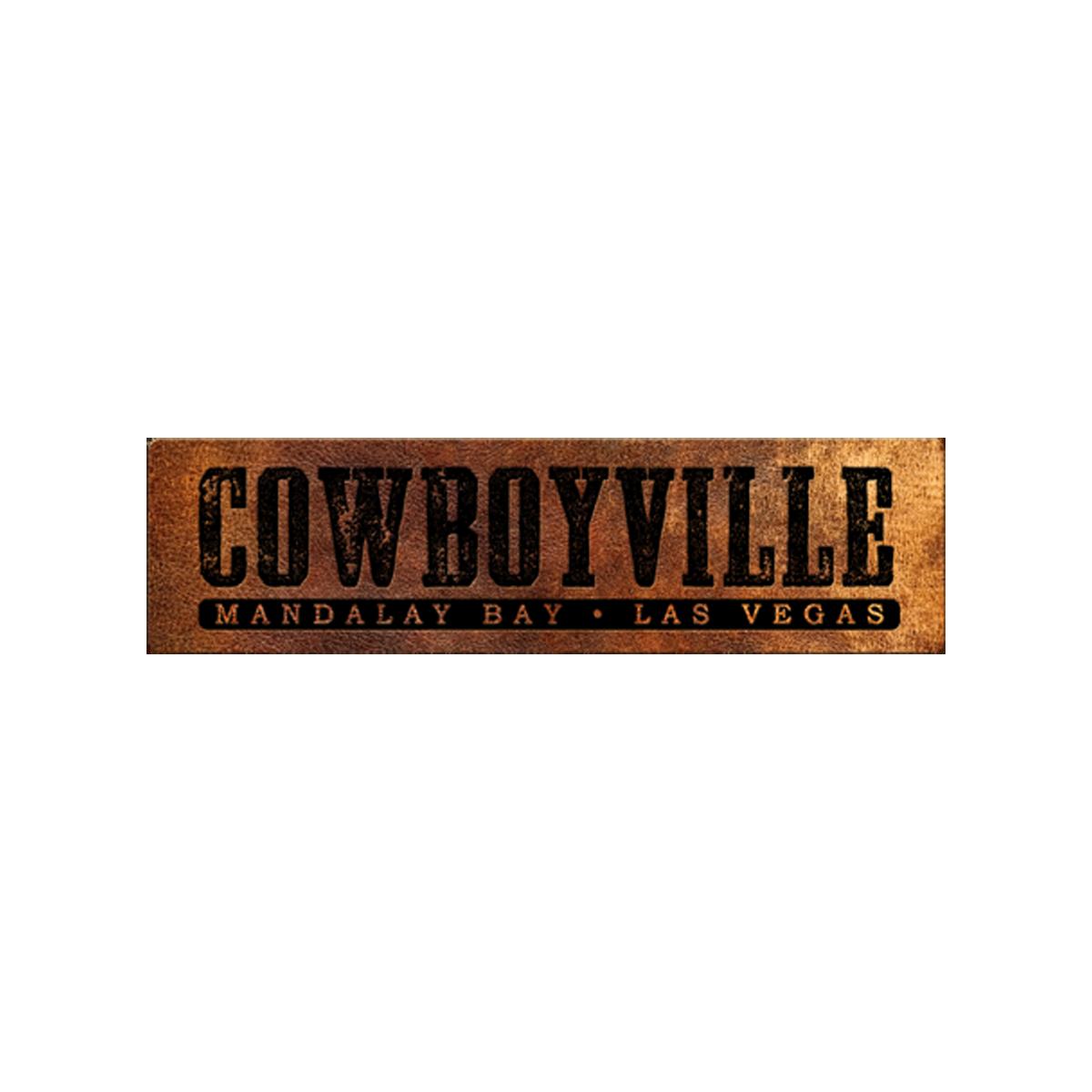 cowboyville.png