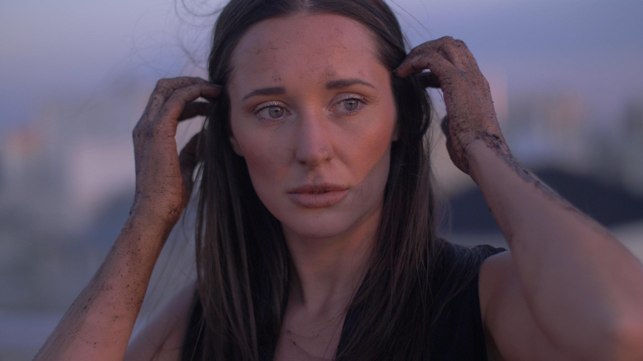 Carolina Haldemann, Egresada 2013, Actríz, Notera, Cronista