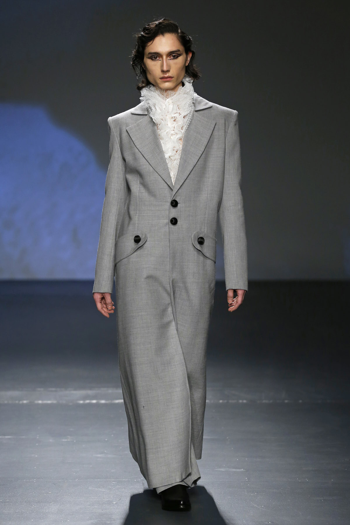 FW19_Palomo_Spain_Look_05.jpg