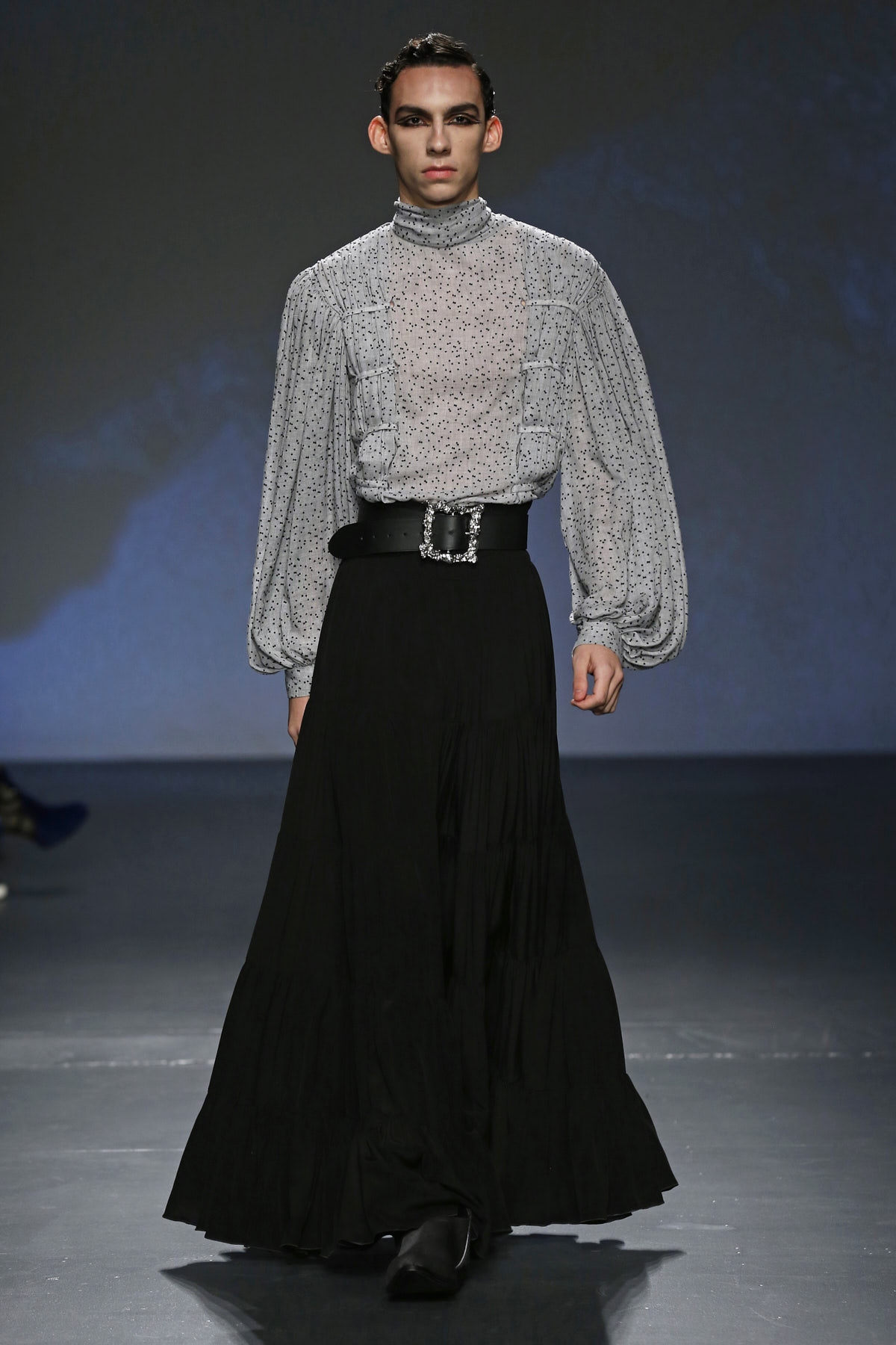 FW19_Palomo_Spain_Look_06.jpg
