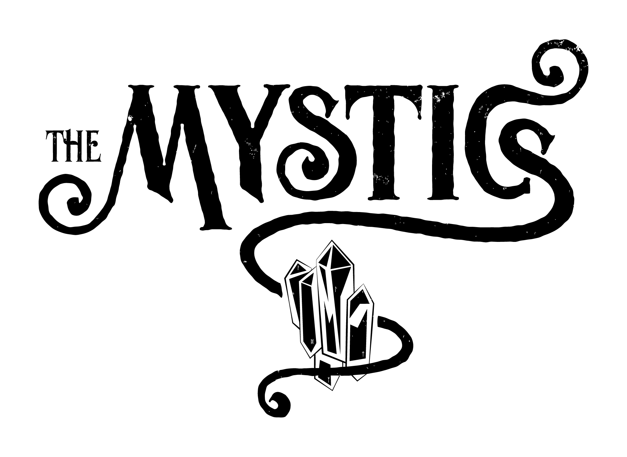 TheMystics_LG_FullTransparent_Black@2x.png