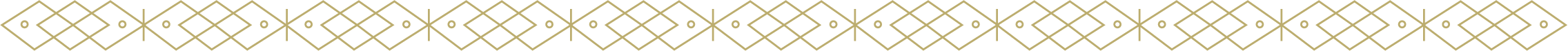 geo border_gold.png