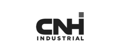 cnh.png