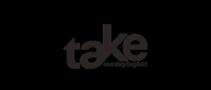 take.png
