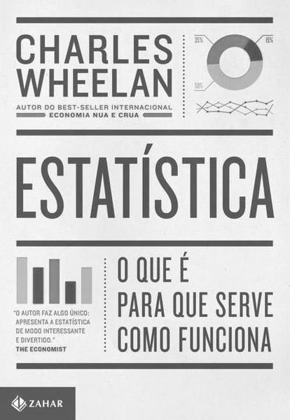 people-analytics-livor-estatistica-o-que-e-para-que-serve-como-funciona-charles-wheelan.jpg