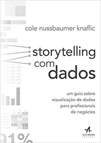 people-analytics-livro-storytelling-com-dados.jpg