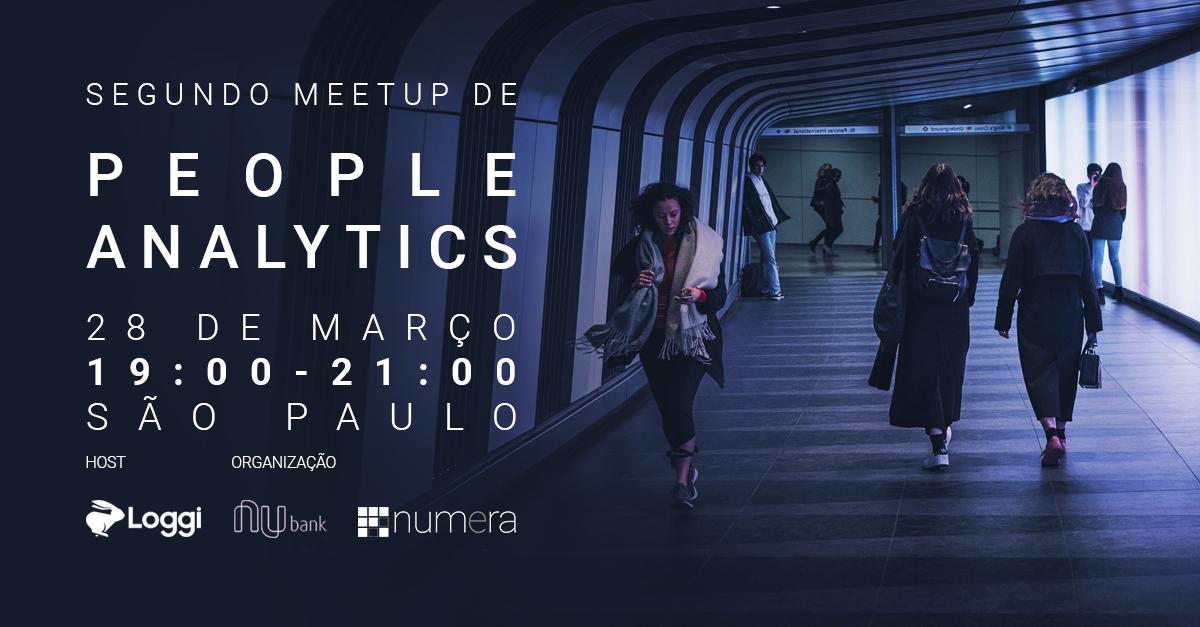 meetup.people.analytics.png