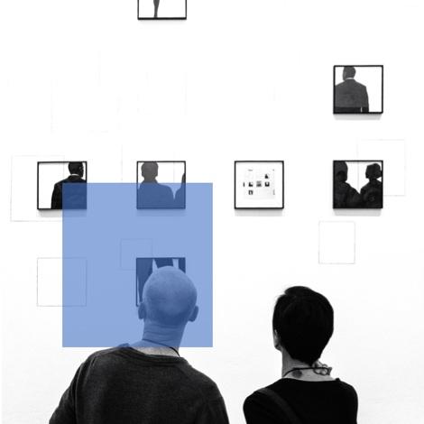 A importância do RH na eficiência das organizações - A área de recursos humanos cuida de um conjunto de fatores internos à empresa que são extremamente importantes para o funcionamento da mesma. Este artigo se debruça sobre um novo conceito de eficiência que ajuda a entender qual o impacto das variáveis internas geridas pelo RH na produtividade da organização.