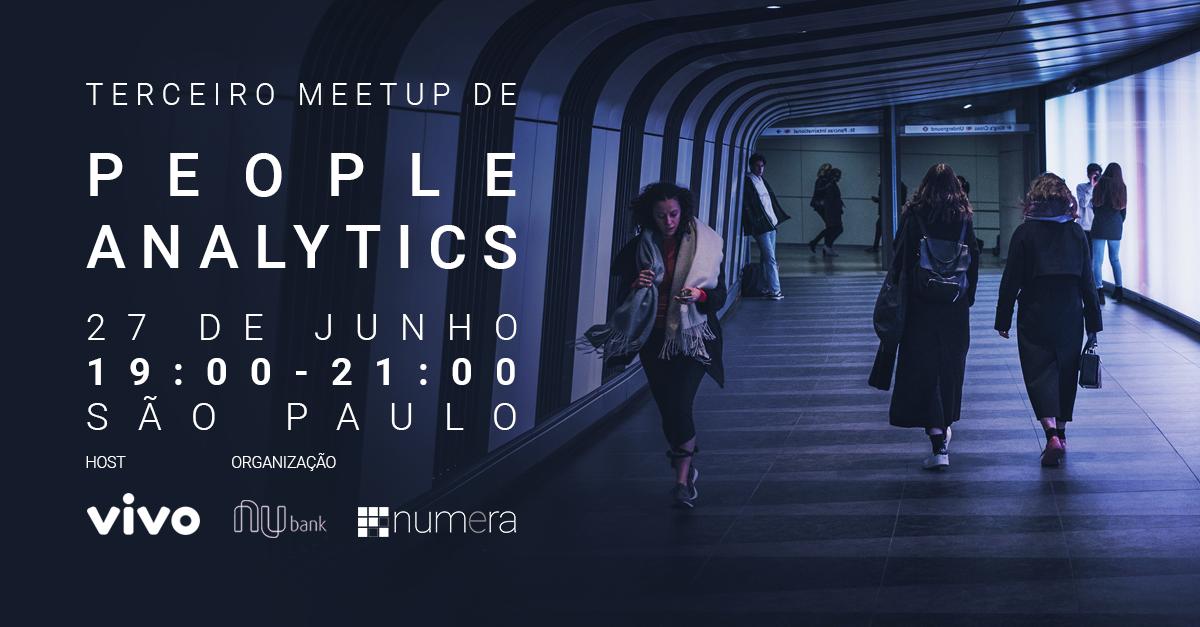 Meetup 3.png