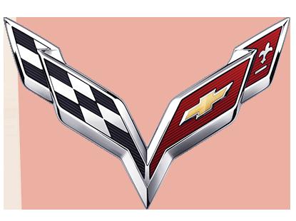 Story3_Corvette.png