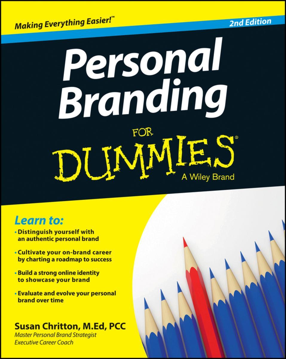 personal-branding-for-dummies-1.jpg