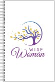 WW notebooks.jpg
