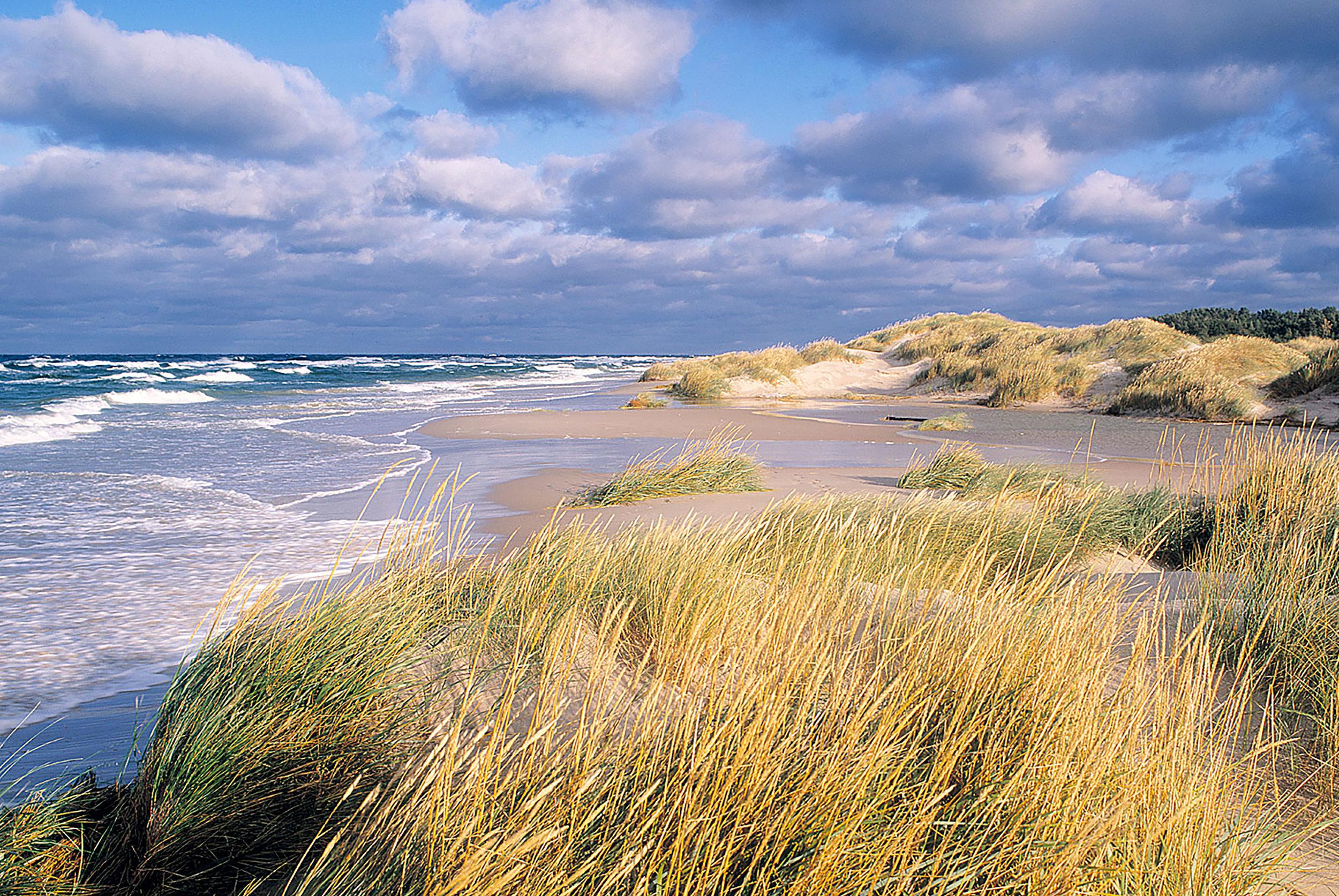 gotska-sandon-nationalpark-landskap.jpg