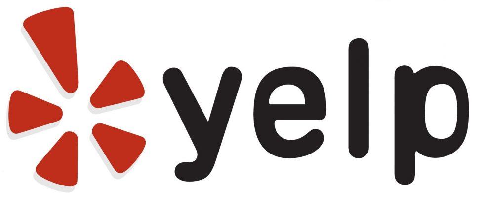 Sterlington Deli Yelp Reviews