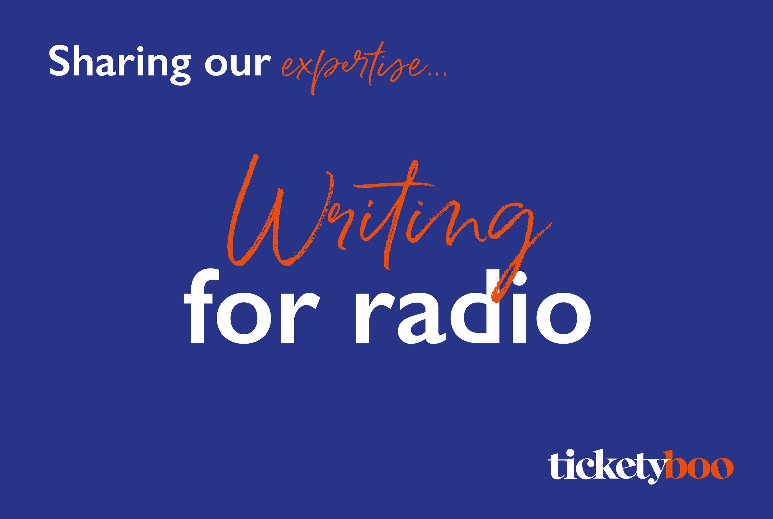 Radio Blog_1.jpg