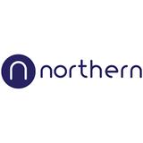 northern_160x160.jpg