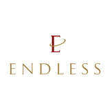 Endless_160x160.jpg