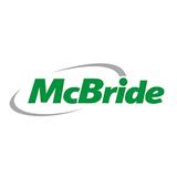 McBride_160x160.jpg