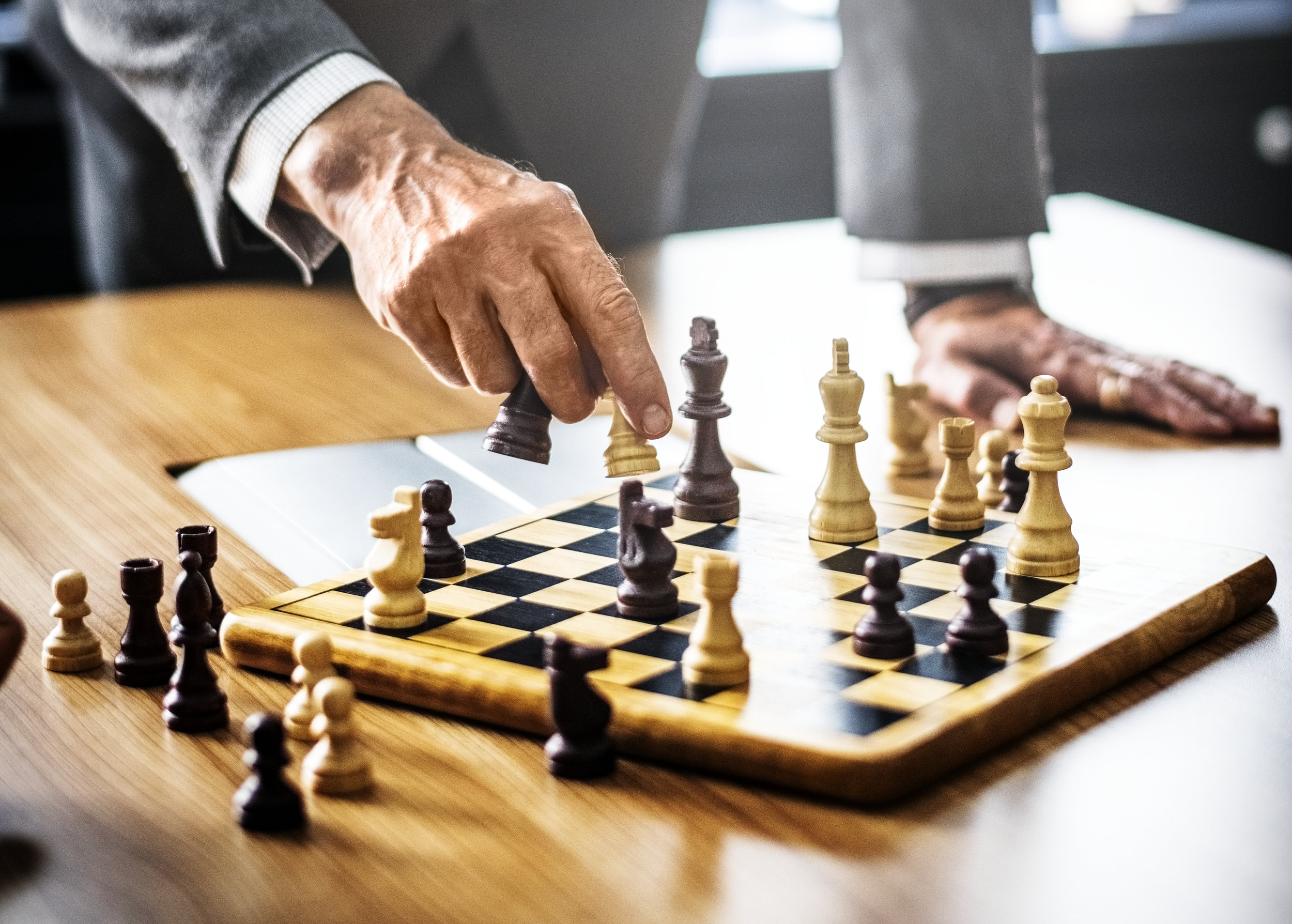 achievement-adult-battle-black-board-business-1432573-pxhere.com.jpg