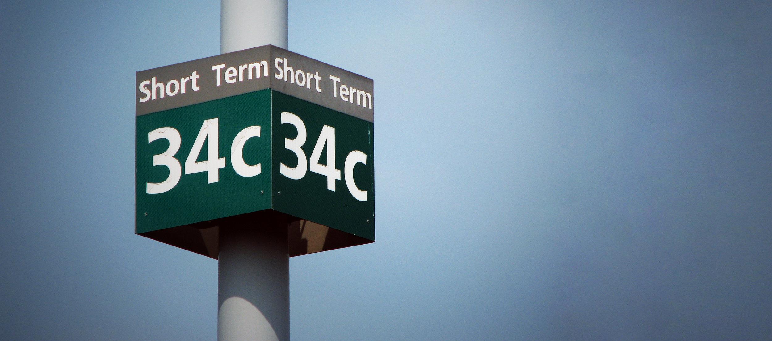short-term-1444815.jpg