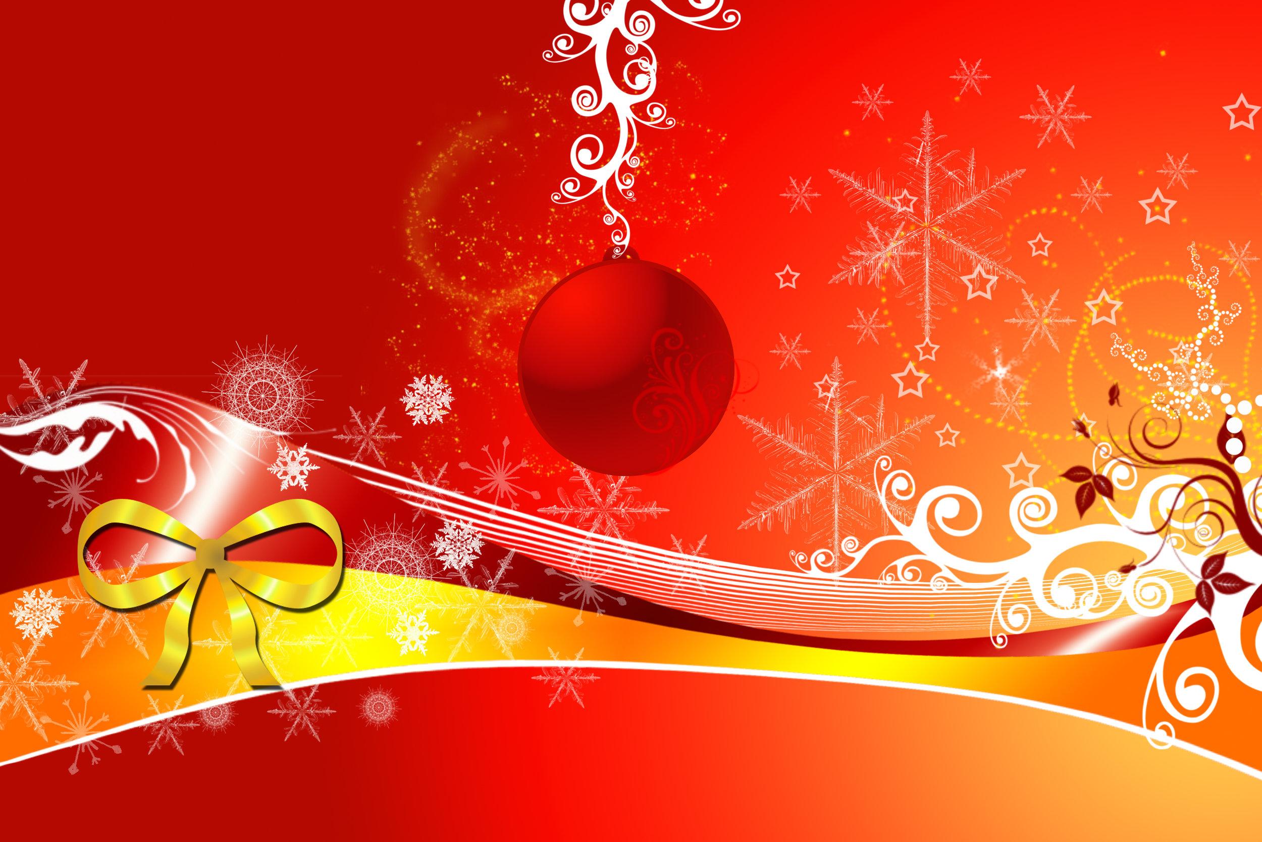 christmas-3-1171445.jpg