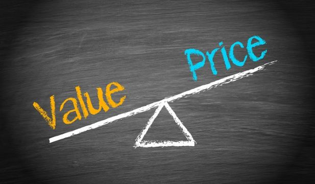 value_price.jpg