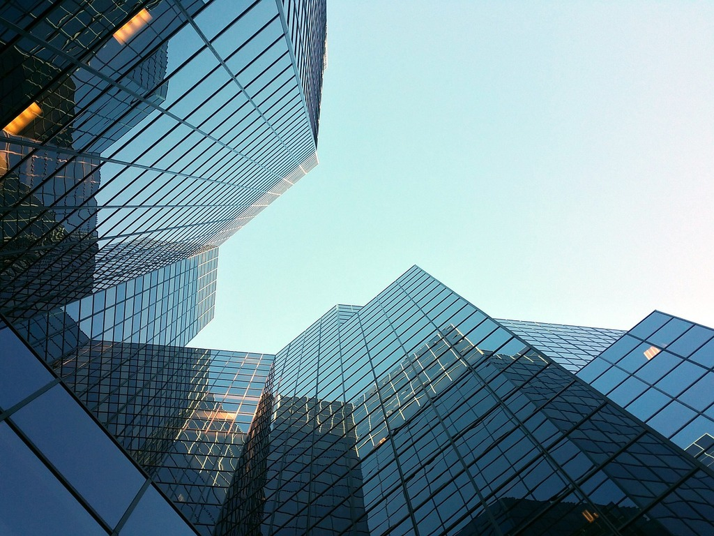 entrepreneur-business-corporate-business-finance-291831-1024.jpg