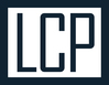 LCP_99x77.jpg