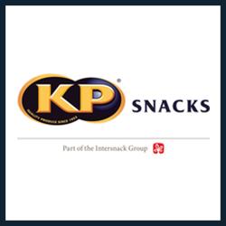KP_Border.jpg