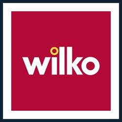 Wilko_Border.jpg