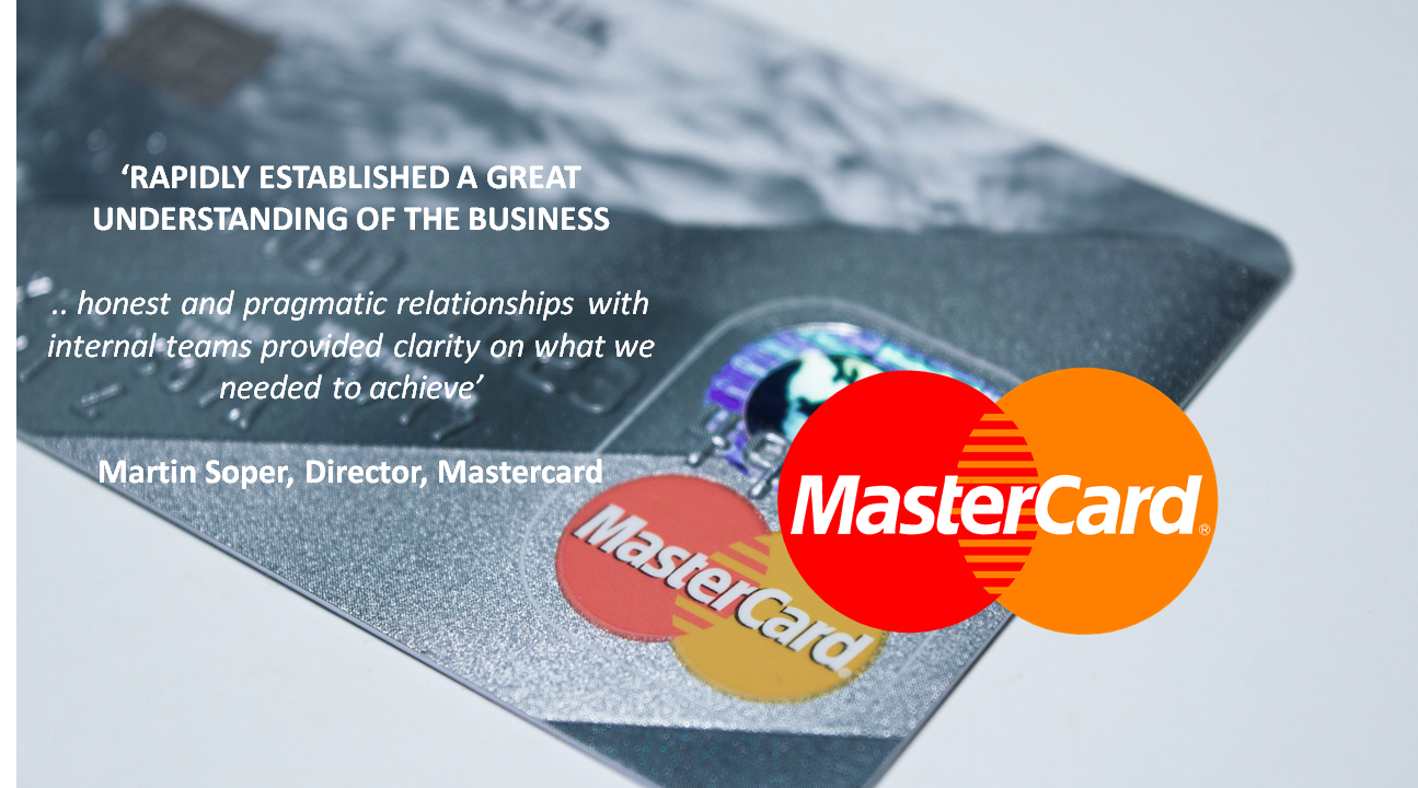 Mastercard test scroll.png
