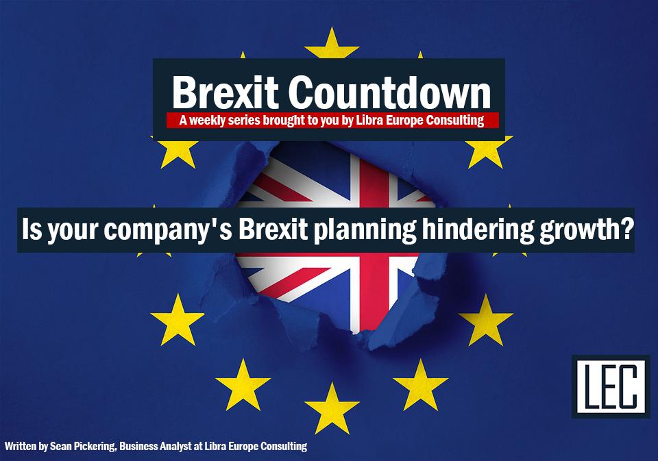 Brexit Ep1.jpg