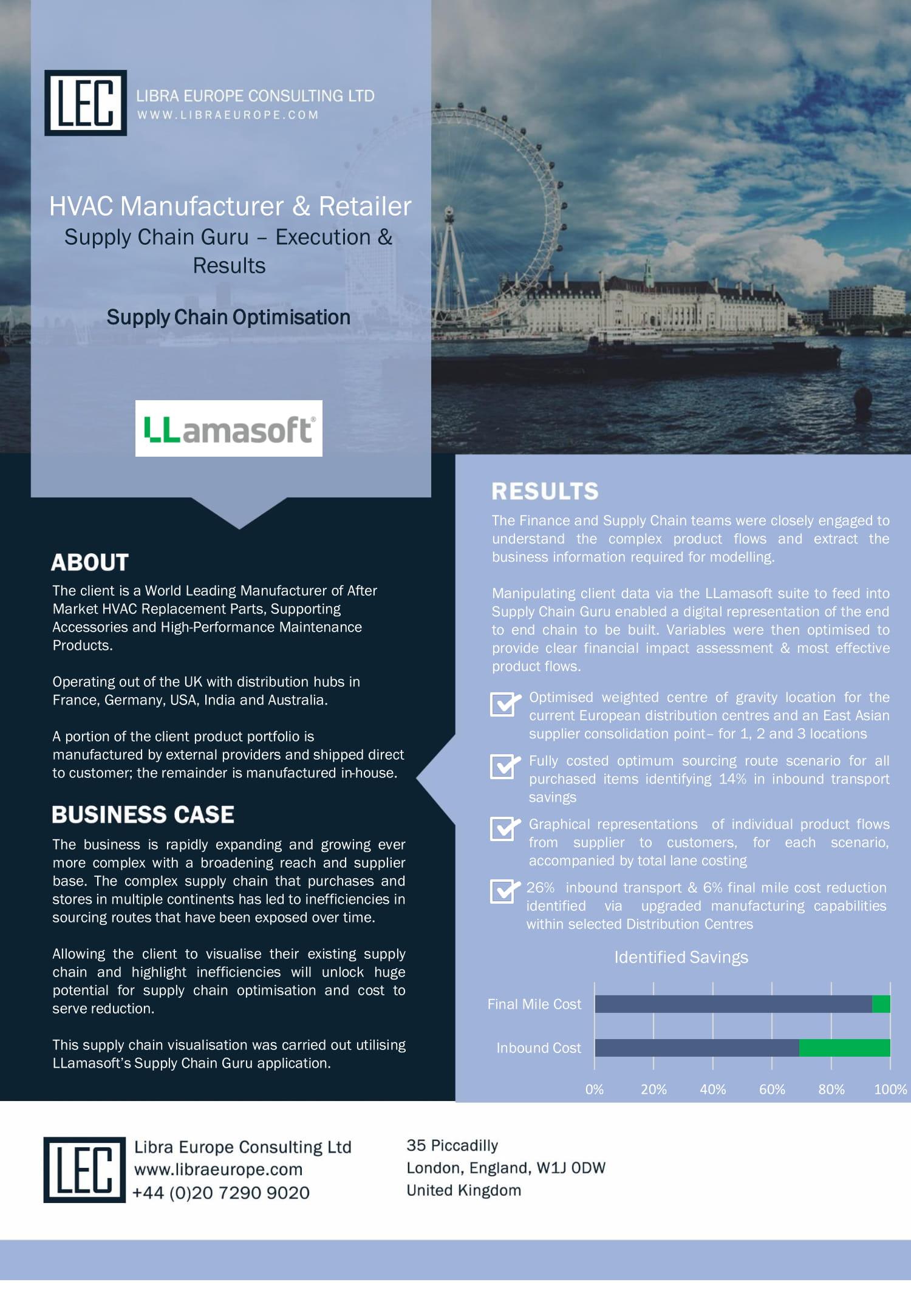 LEC - Case Study - Llamasoft 2019.jpg