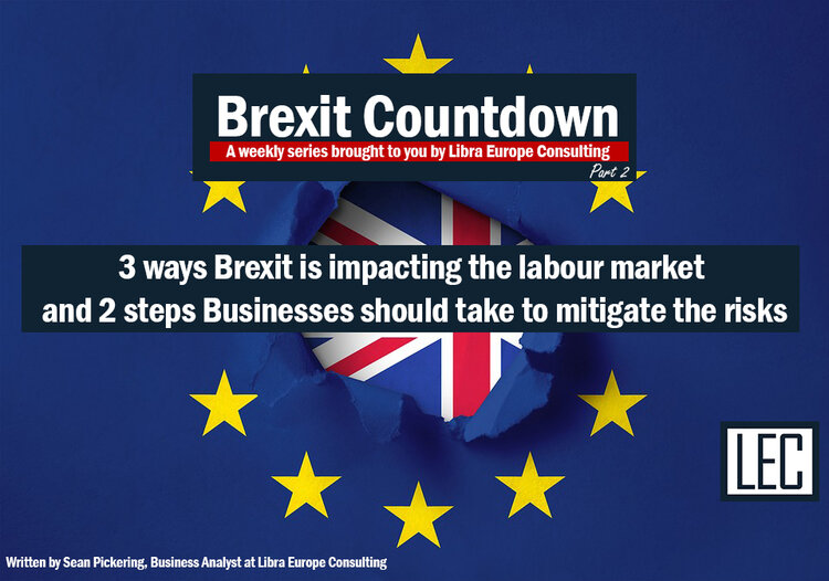 Brexit Ep2.jpg