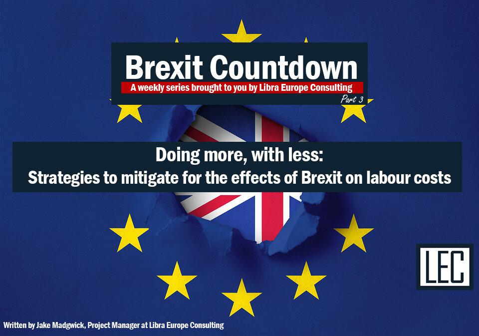 Brexit Ep3.jpg